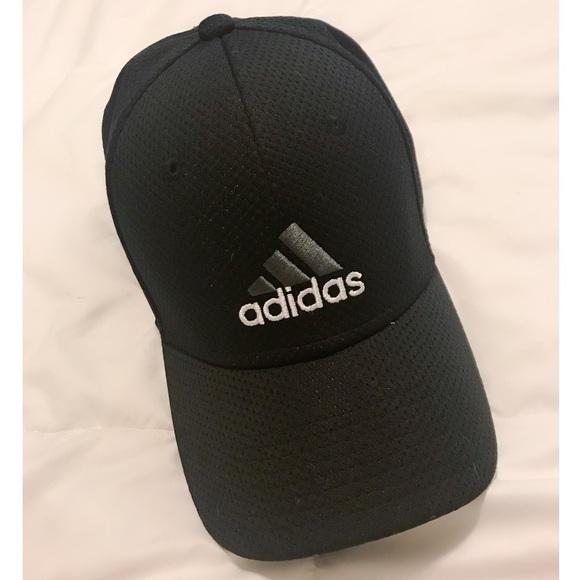 18e4c1bafb8 adidas Accessories - ✂️PRICE CUT✂ Adidas Baseball Cap NWOT